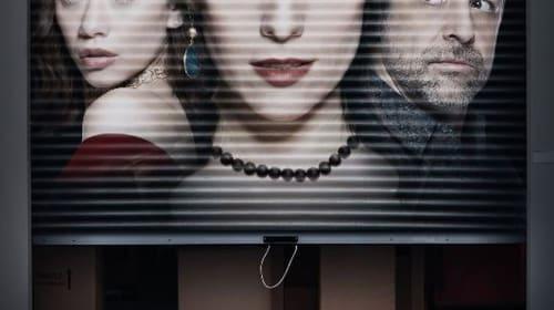 Lifetime Review: 'Hidden Intentions'