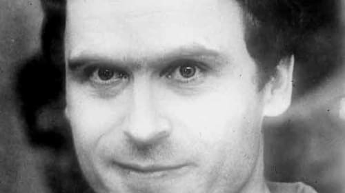 The Cyclical Need to Be Reacquainted with Ted Bundy