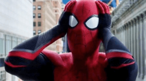 Sony and Disney/Marvel New SpiderMan Deal