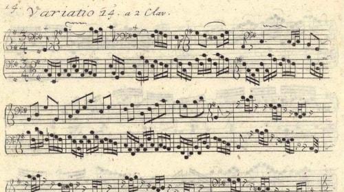 The Beginnings of Western Music