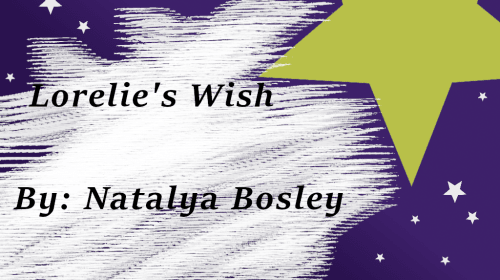 Lorelie's Wish