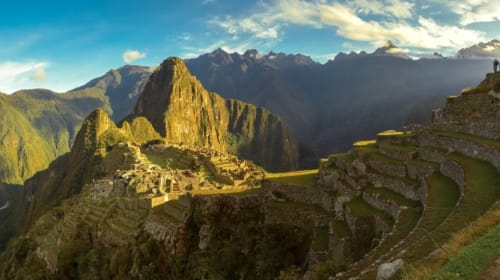 A Journey in Latin America: 5 Things to Always Remember