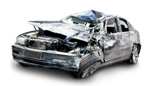 6 Reasons Why You Need Comprehensive Auto Insurance Cover for Your Car