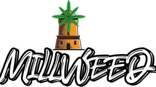 MillWeed & the Man Behind the Brand