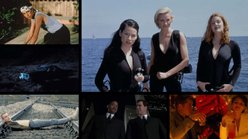 10 New Titles Coming To Netflix In October 2019