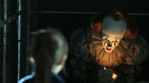 'IT: Chapter 2' Movie Review