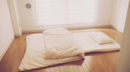 How to Achieve Happiness Through Minimalism