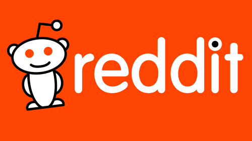 You Have to Be a Redditor