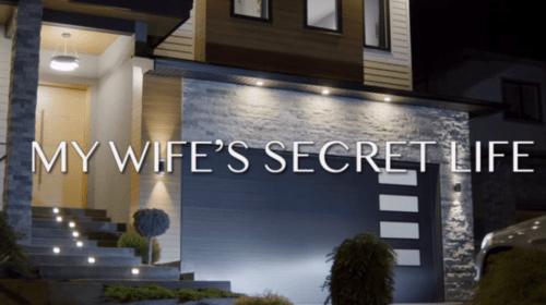 Lifetime Review: 'My Wife's Secret Life'