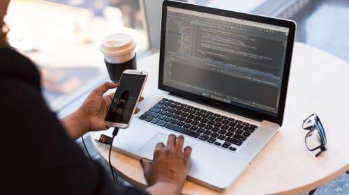 Revolutionize Software Design