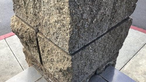 Stone Fetcher