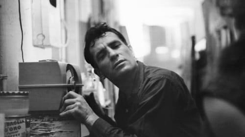Jack Kerouac: Top 5 Novels