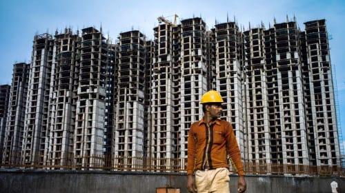 MRICS Certification in India