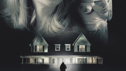 Lifetime Review: 'Killer Contractor'