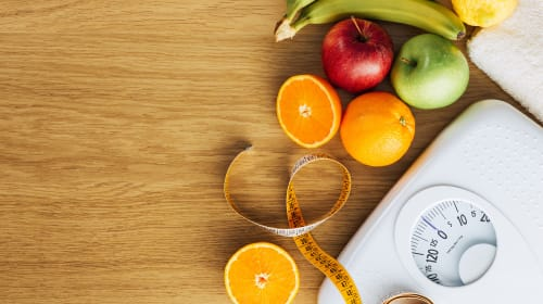 3 Diet Myths You Need to Stop Believing