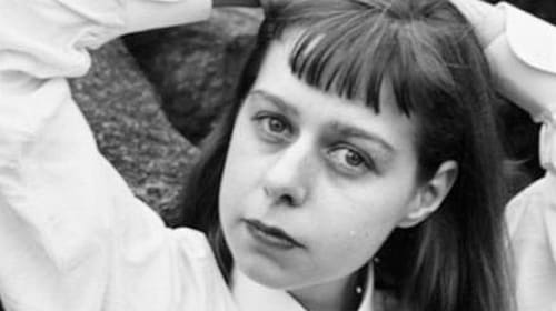 Carson McCullers: The Top 5 Works