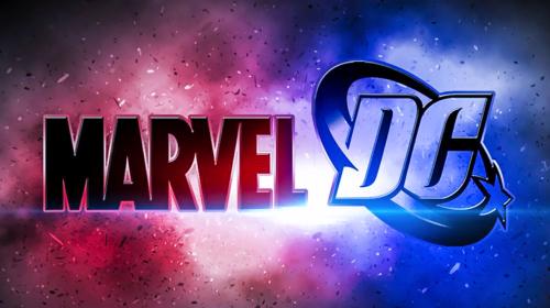 Top 10 Definitive Comic Book Adaptations