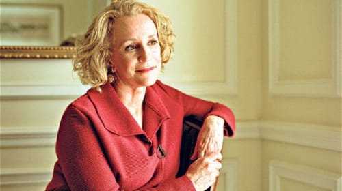 Philippa Gregory: The Top 5 Works