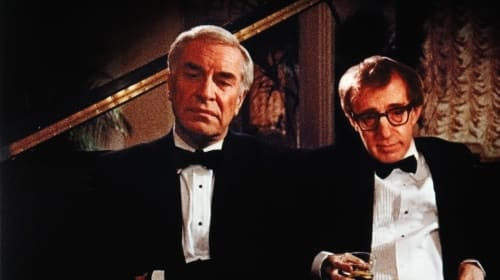 Classic Movie Review: 'Crimes and Misdemeanors'