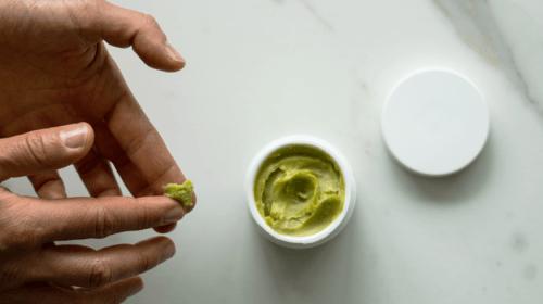 CBD Oil for Skin Health