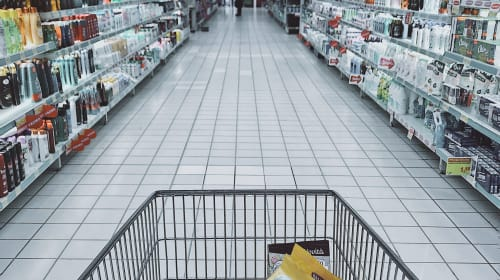 6 Tips on How You Can Save Time Shopping