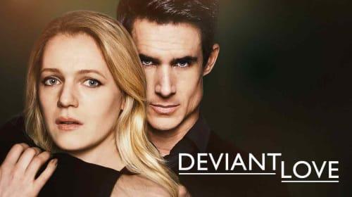 Film Review: 'Deviant Love'