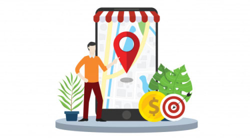 5 Local SEO Ideas on a Small Budget