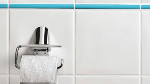 Why I Switched to Bathroom Wipes