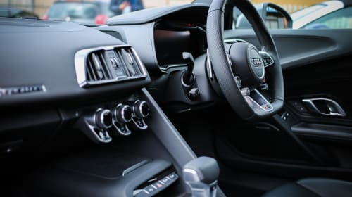 Accessories You Should Add to the Car