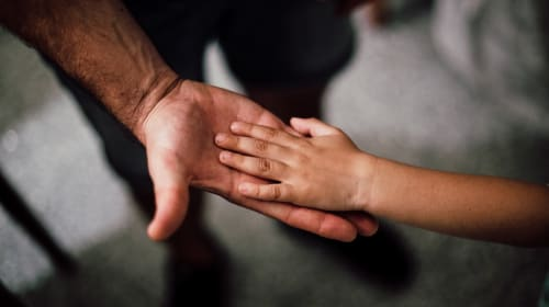7 Important Things About Child Support All Fathers Must Know