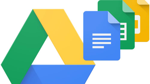 Is Google Drive Secure for Lawyers? (Cloud Storage Security)