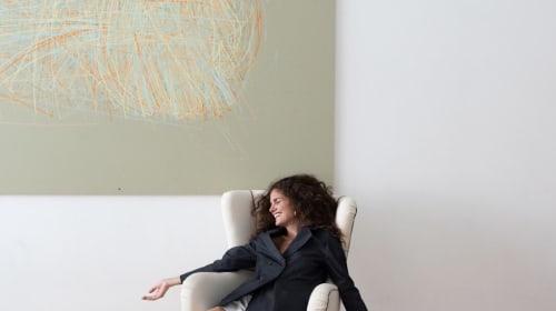 Vogue Italia's Talent Marianna Cimini: Her Fashion Journey from Amalfi Coast to Milan