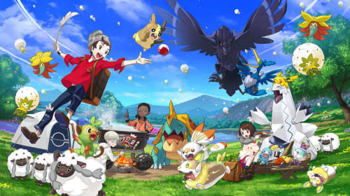 Best Games from 'Pokemon' Developer Game Freak You've Never Heard Of