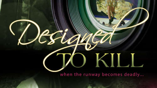 Lifetime Review: 'Designed to Kill'