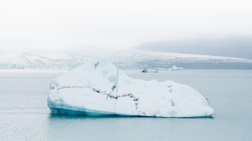 Global Warming: Truth or Myth?