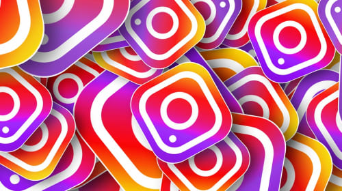 How to Build Brand Awareness on Instagram in 5 Easy Steps