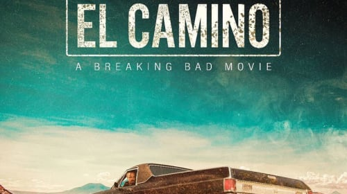 'El Camino' Shows What We Already Know