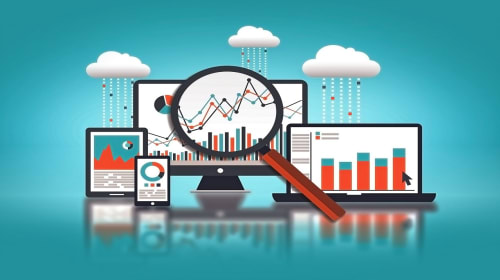 Data Analytics - Pulse of Successful Business