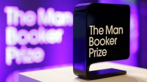 The Greatest Booker Prize Winning Books of All Time