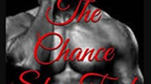 Chance 1 (Part 3)