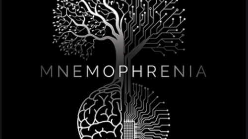 Review of 'Mnemophrenia'