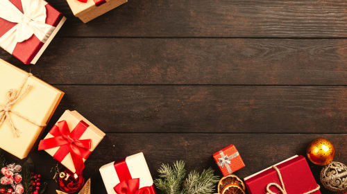 Choosing Meaningful Christmas Gifts This Year