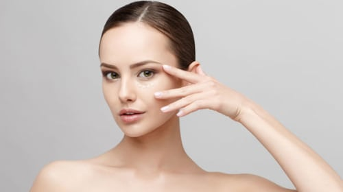 What Is Ferulic Acid, How Can It Help Your Skin?