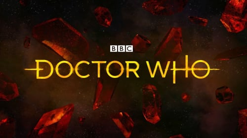 New Who Companions Ranked