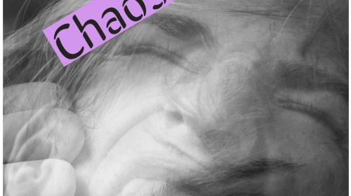 Chaos Around Us