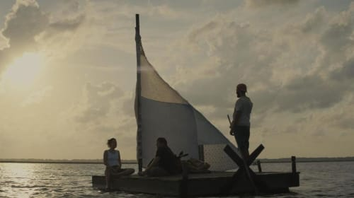 'The Peanut Butter Falcon' Gives Us the Long Awaited and Much Needed Representation We've Been Asking For