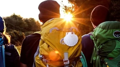 Will You Join the Buen Camino Tribe?