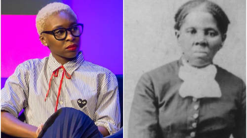 Why Most Black People Hate the 'Harriet' Movie
