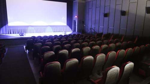 Cinema as Art and Entertainment