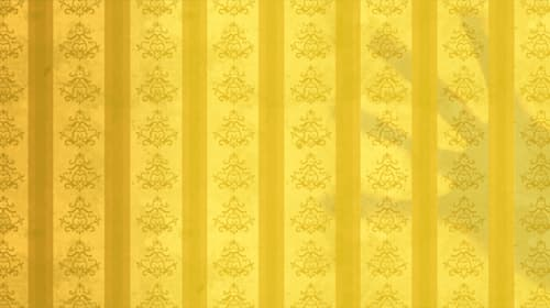 """The Yellow Wallpaper"""